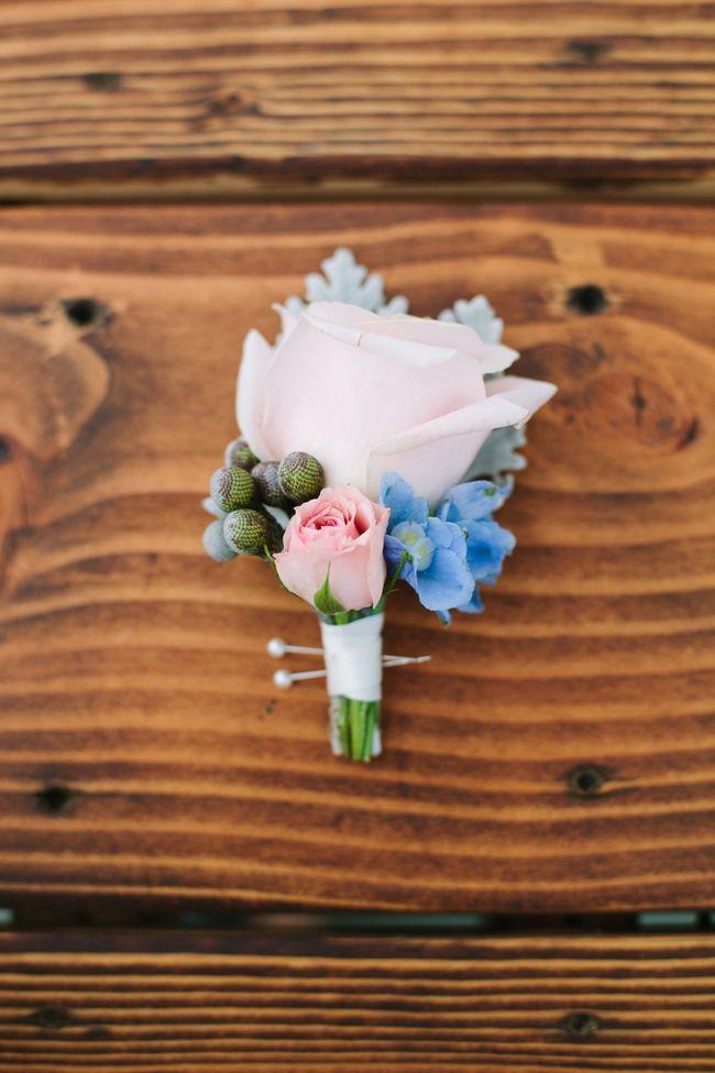 Hochzeit - Bräutigam, Trauzeugen und Ring-Träger