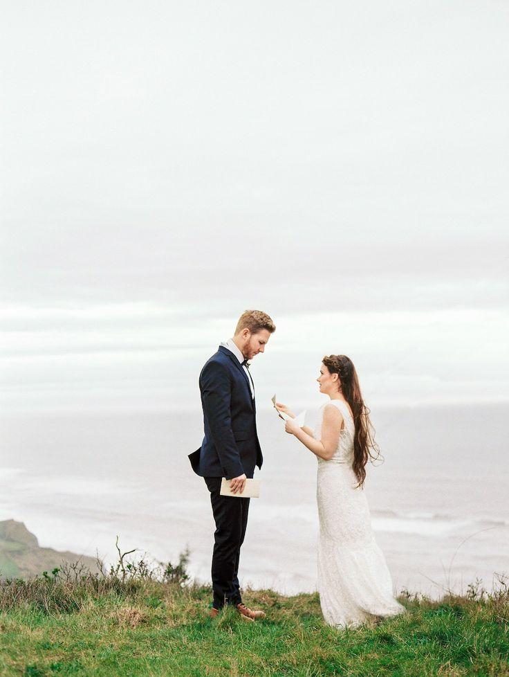 زفاف - Hippi بوهو الزفاف
