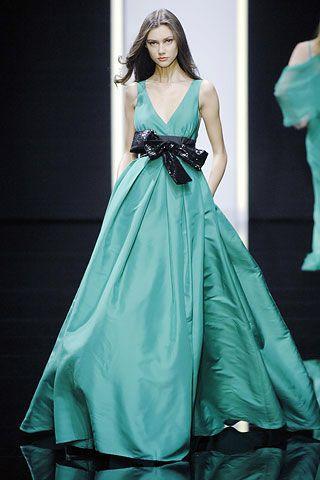 Tiffany Blaue Hochzeits- - Kleider ... Amore Acquas #2122527 - Weddbook