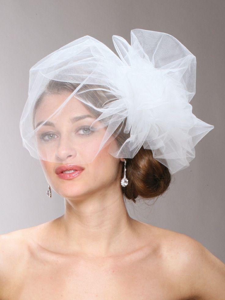 زفاف - حفلات الزفاف - زينة - الحجاب