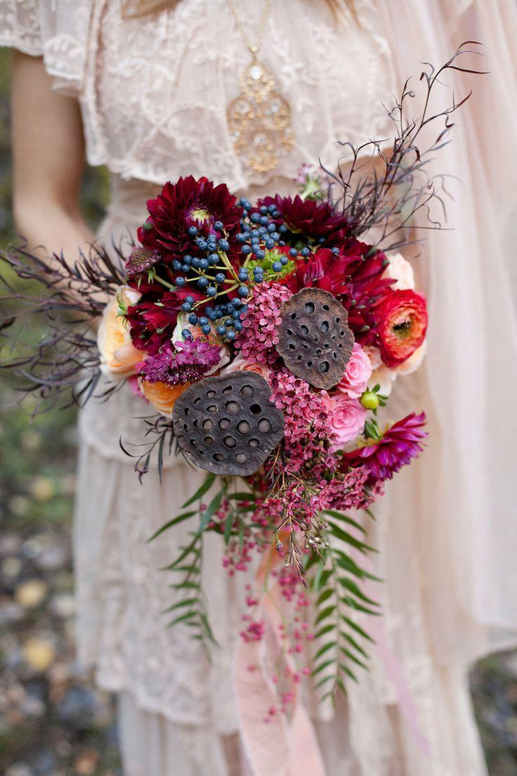 Mariage - Cranberry :: Mariages ::