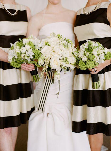 Wedding - :: Black   White Weddings ::
