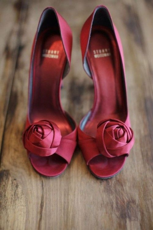 Wedding - :: Cranberry Weddings ::