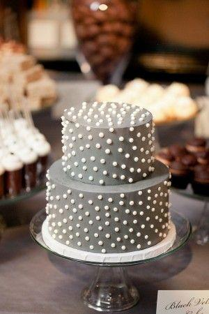 Wedding - :: Gray Weddings ::