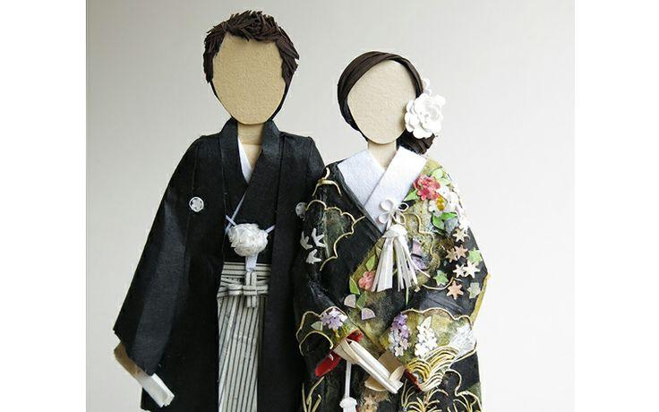 Wedding - Asian/Cherry Blossoms Wedding Inspiration