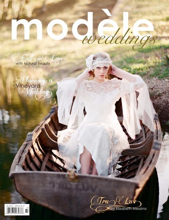 Düğün - Düğün-Gelin-Dantel