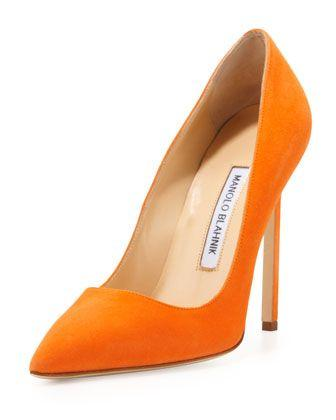 Wedding - Wedding - Orange