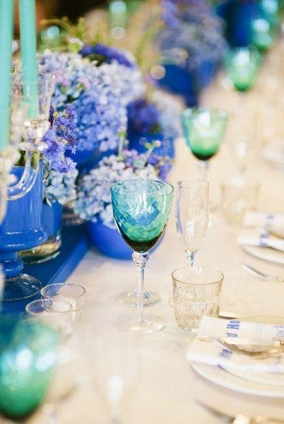 Wedding - Ocean Wedding