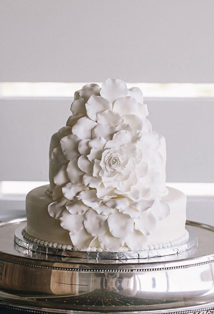 زفاف - الكعك لAM