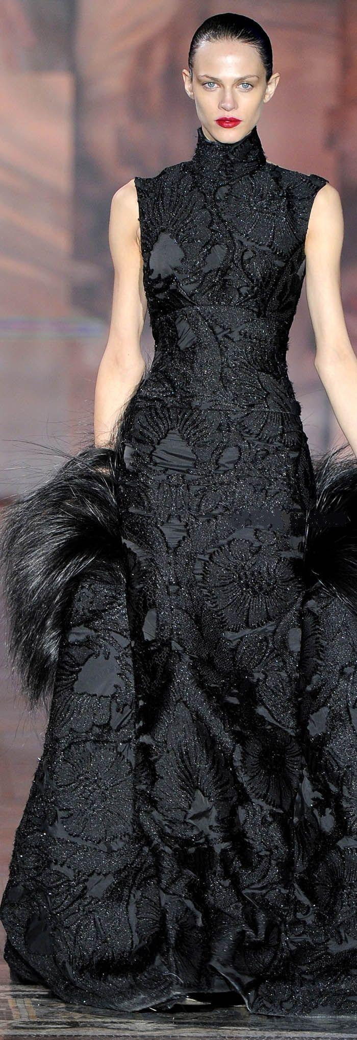Schwarze Hochzeits- - Kleider ........ Black Beauties #2123846 ...