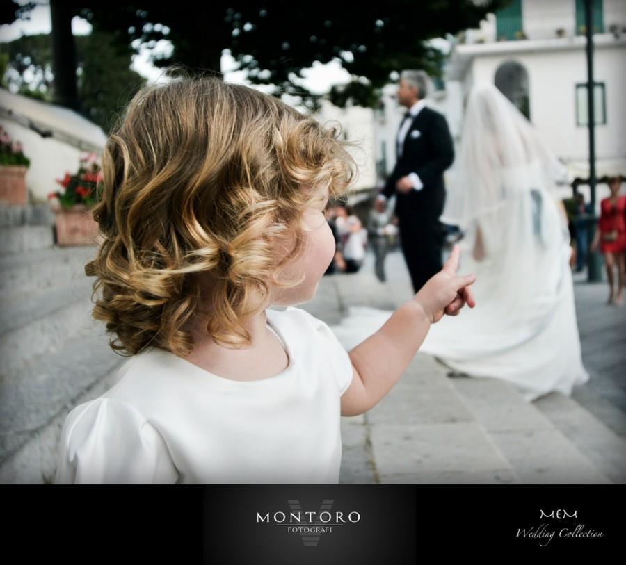 Свадьба - Монторо Fotografi - Свадьба - Равелло