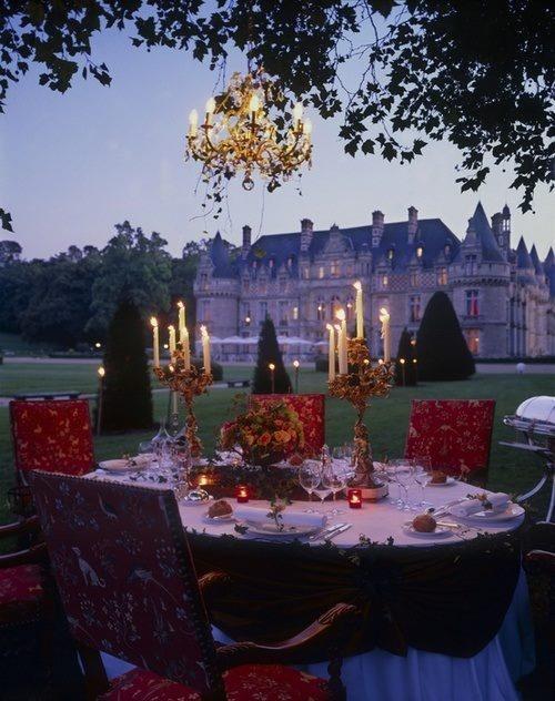 France Paris Wedding Mariage Francais 2124001 Weddbook