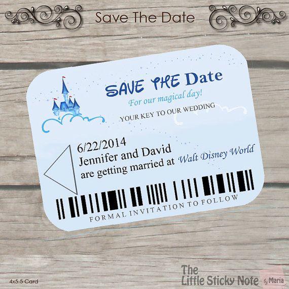 Свадьба - ~Disney Свадьба~