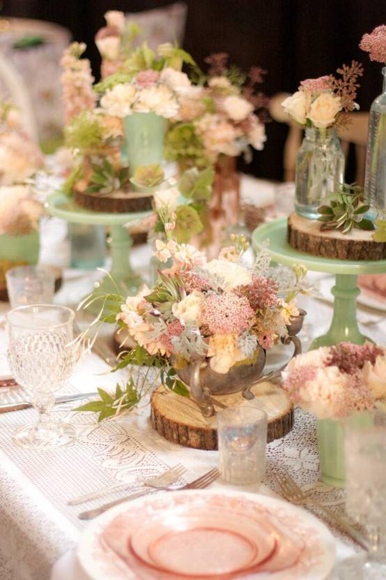 Landliche Hochzeit Rustikale Hochzeit 2124091 Weddbook