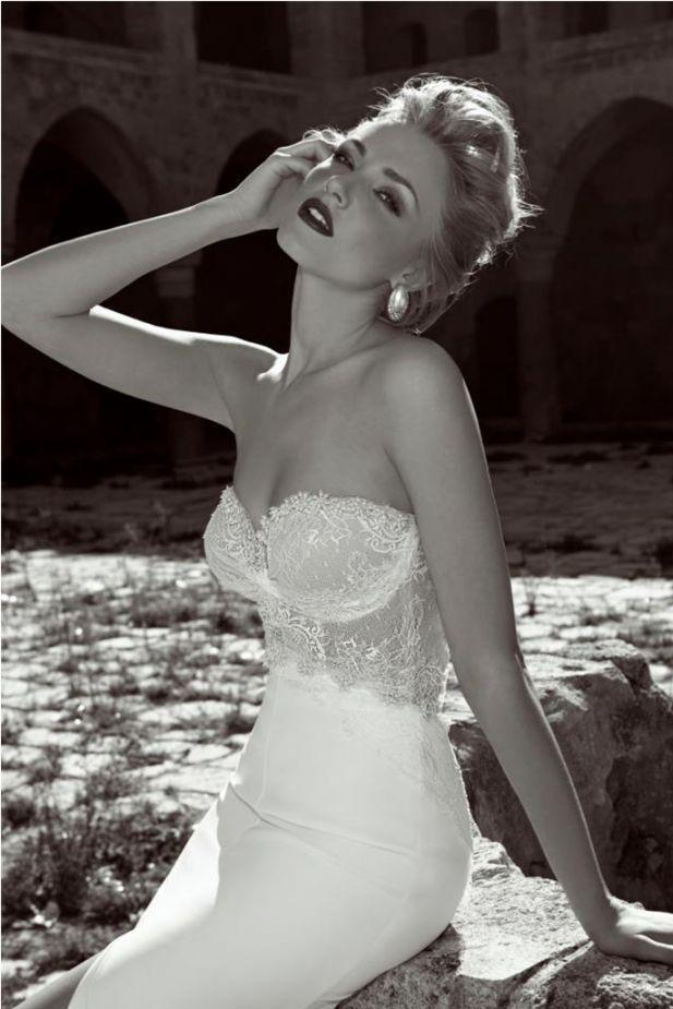 Свадьба - Хорошо одетый