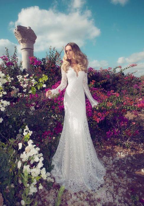 Свадьба - wedding dress wedding dreses
