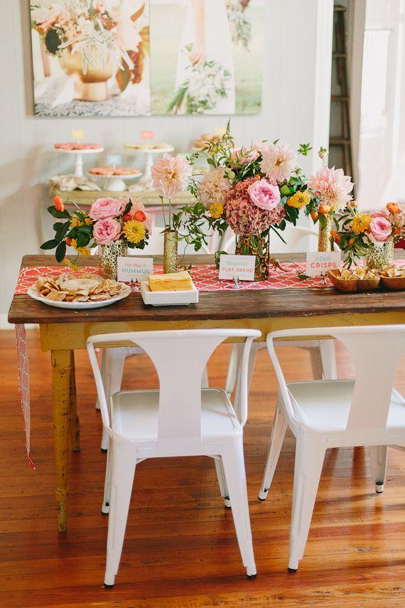 زفاف - طاولات الزفاف :: ::