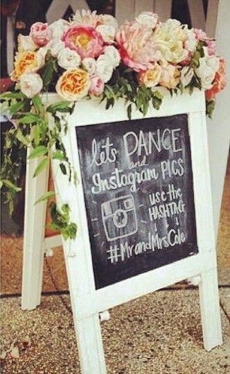 Свадьба - :: Креативные Свадебные Идеи ::