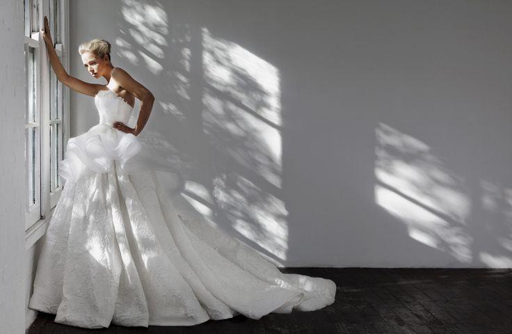 Wedding - Wedding Inspirations
