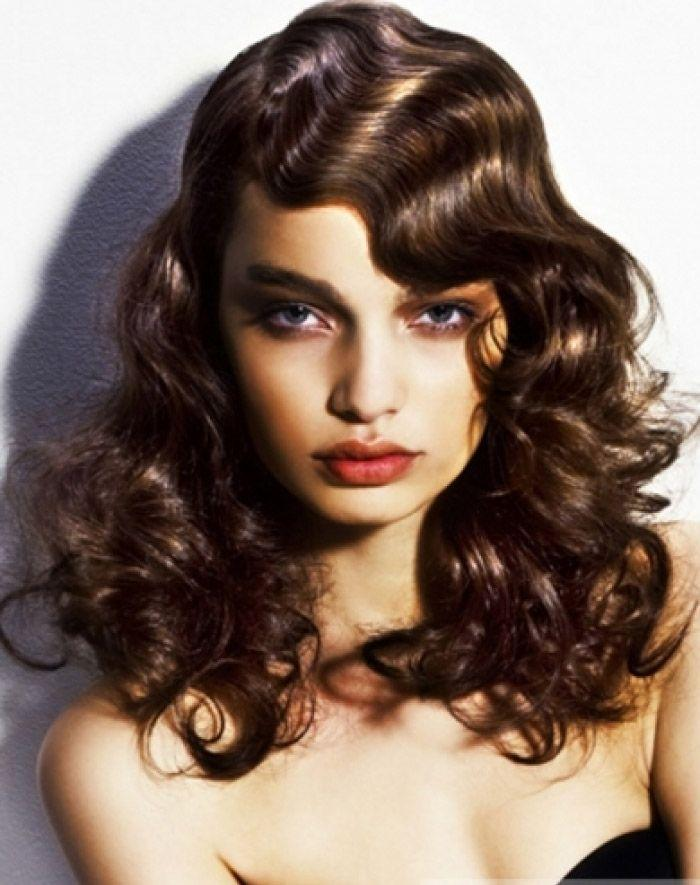 Hair Extensions Business History Pros amp Cons Ultimate