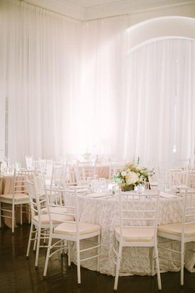 Свадьба - Современные Береговые Ньюпорт-Свадьба