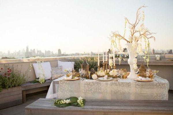 Свадьба - Таиланд Вдохновил Фотосессии В Бруклине