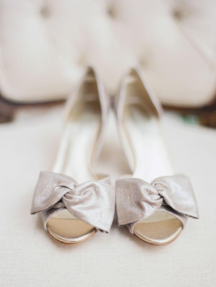 Hochzeit - Eclectic Austin Hochzeit in Pastelltönen
