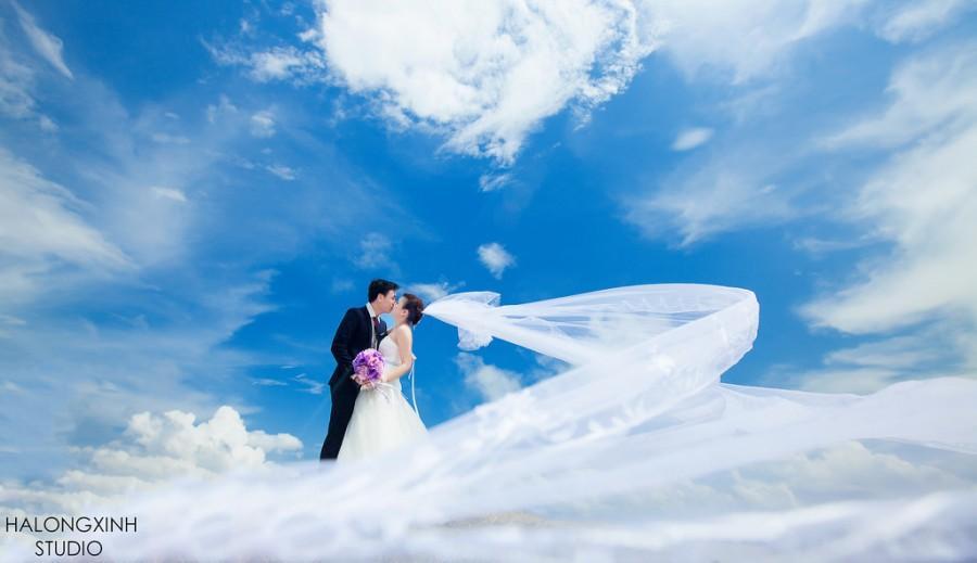 Wedding - Img_7780