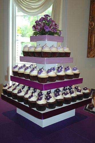 Atemberaubende Hochzeitstorte Und Kuchen Ideen 2125226 Weddbook