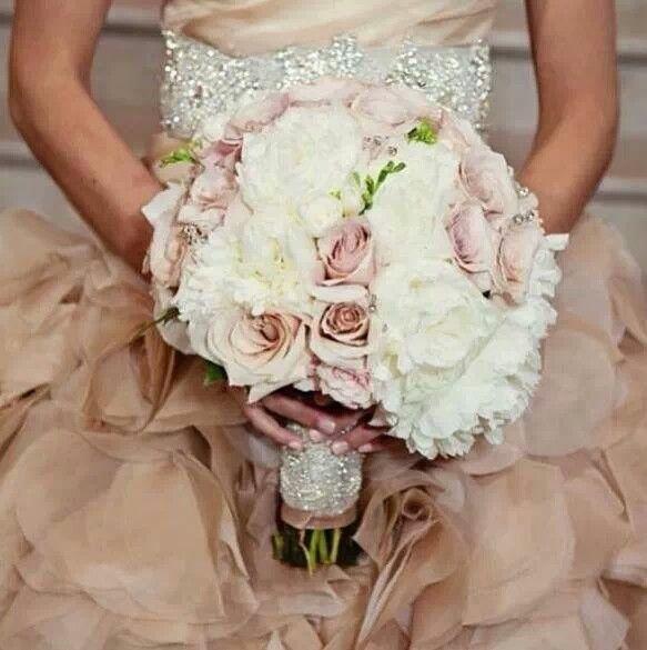Vintage Wedding Hochzeiten Vintage Blumenstrausse 2125234 Weddbook