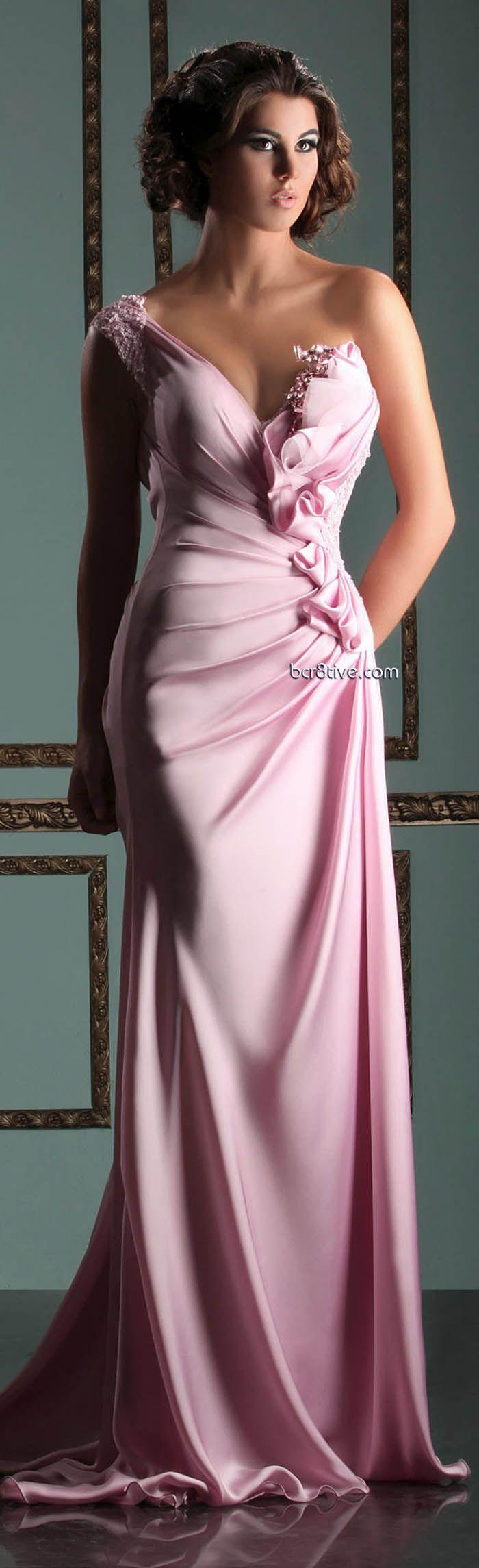 Свадьба - Платья.....Пастельных Розовых