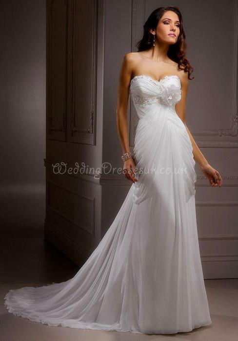 Mariage - wedding dress wedding dresses