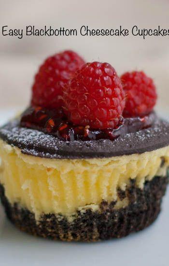 Wedding - Cupcakes!!  Everything Cupcake!  ....Share Your  Favorite Cupcake Bakery, Cupcake Blog, Cupcake Images... Everything Cupcake!
