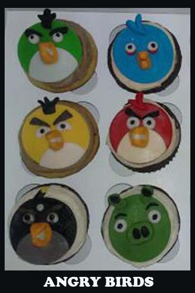 Hochzeit - Cupcakes! Alles Cupcake! .... Sagen Sie Ihre Lieblings-Kuchen-Bäckerei, Kuchen-Blog, Cupcake Bilder ... Alles Cupcake!