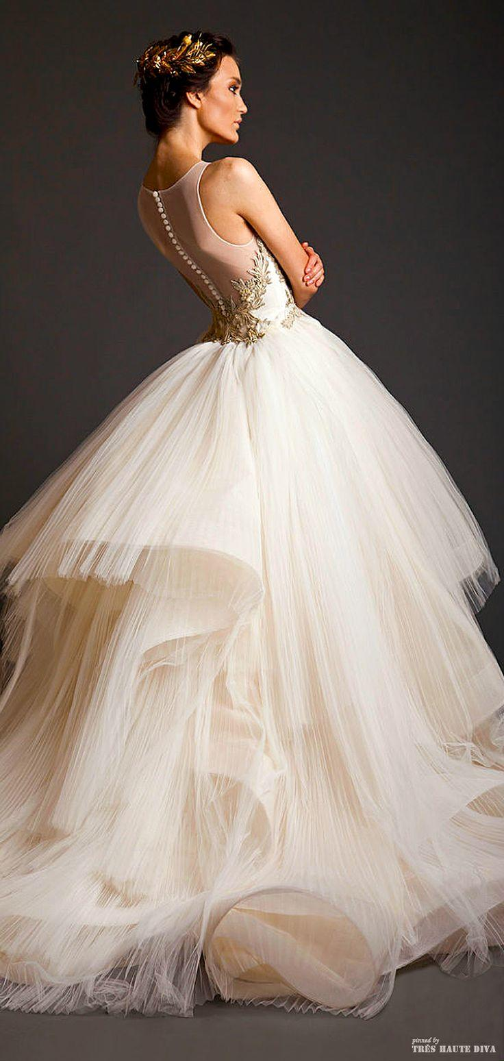 Wedding - Wedding DRESSES 2014