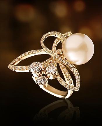 Hochzeit - Fine Jewelry