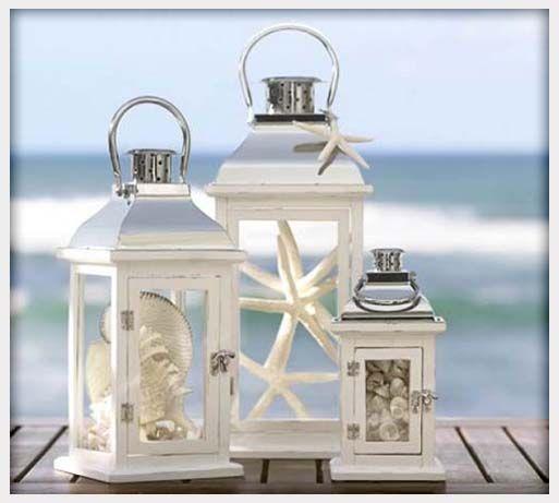 Düğün - Düğün-Plaj