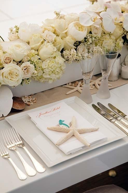 زفاف - حفلات الزفاف بيتش