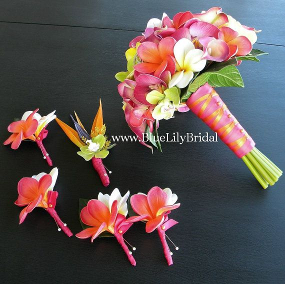 Букет фуксия и синий, розы с доставкой на дом владимир