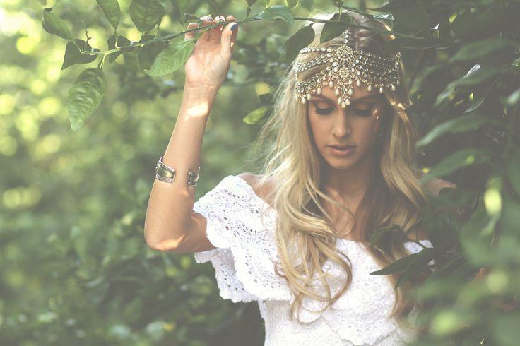 Bodas,Boho,Gypsy,Hippie