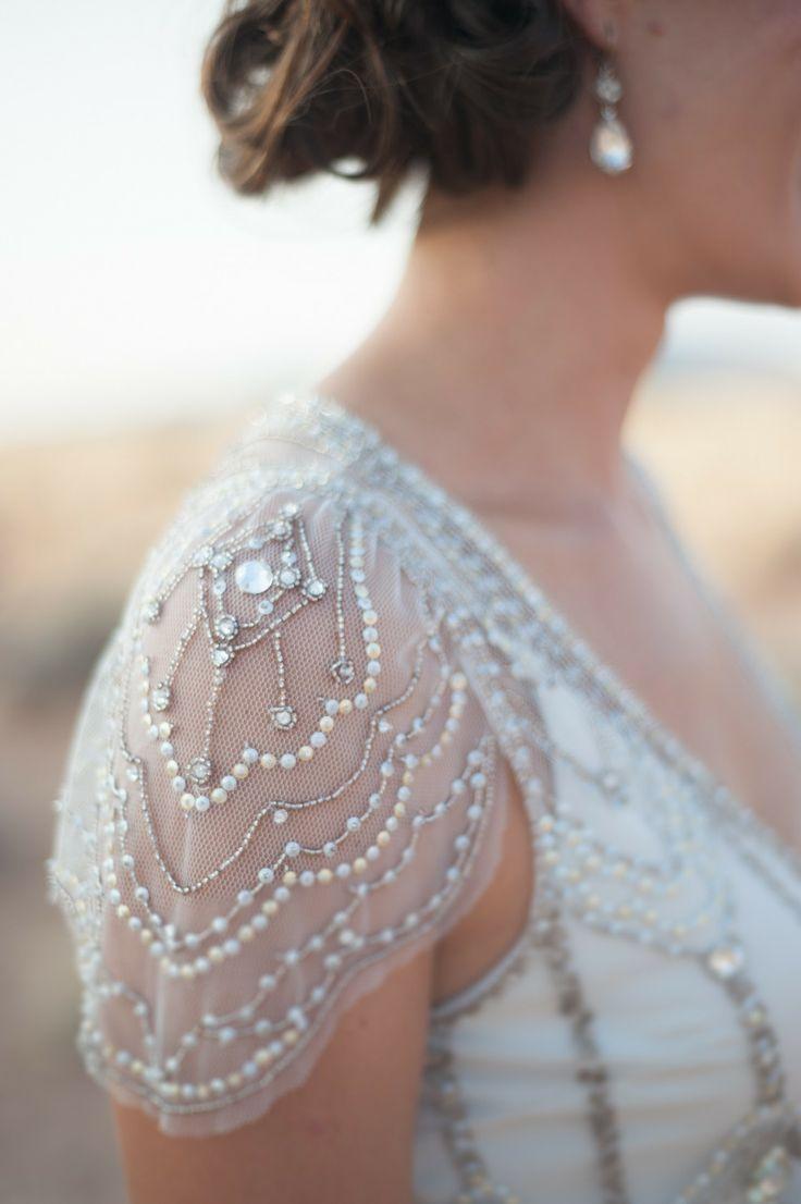 زفاف - زفاف صحراء ناميب في سوسوسفلي لودج