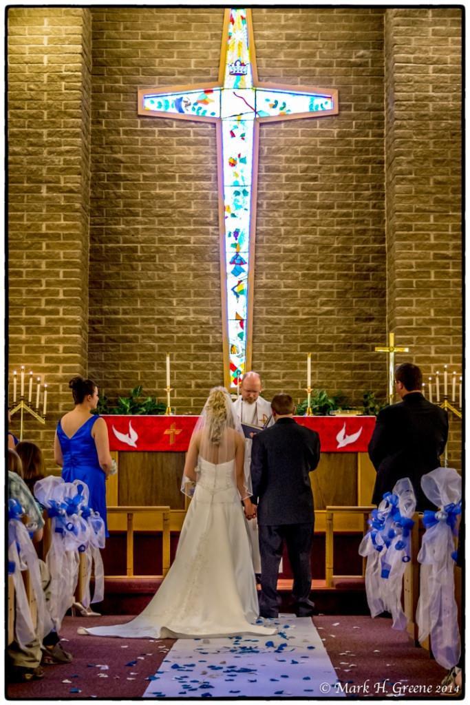 Wedding - Dsc_8340_Snapseed