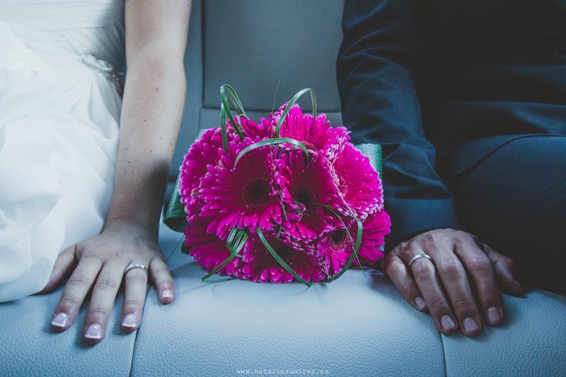 Wedding - Wedding In Vitoria, Spain