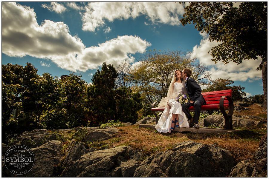 Wedding - Aliciadavidweddingpreview2