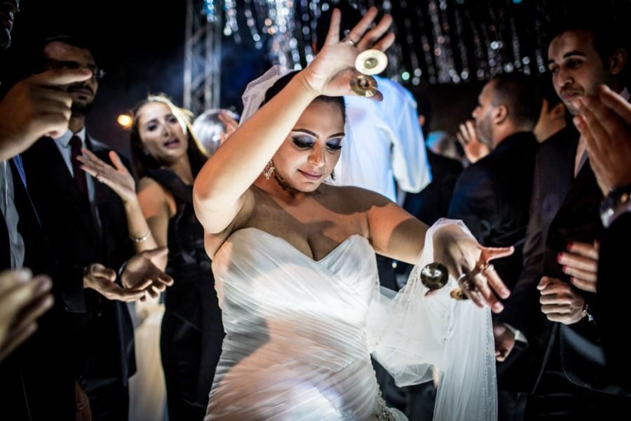 Wedding - Wgra6774