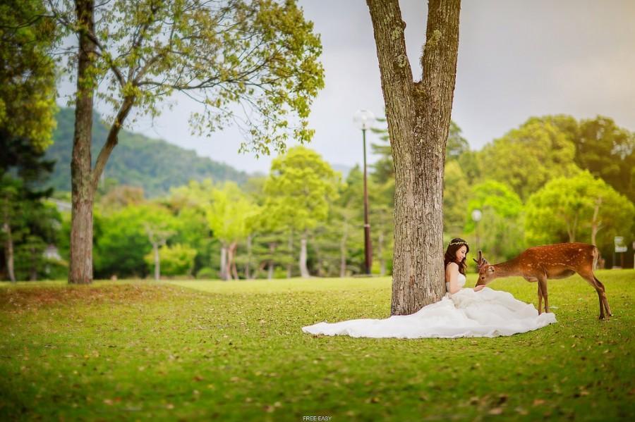 Wedding - 我的日本.輕旅行.jpg