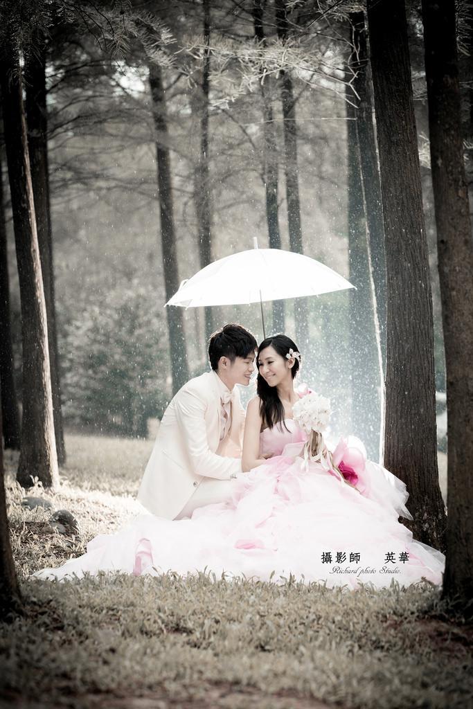 Свадьба - 123A1101
