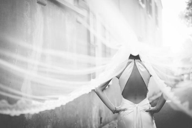 Mariage - Photographie We Love