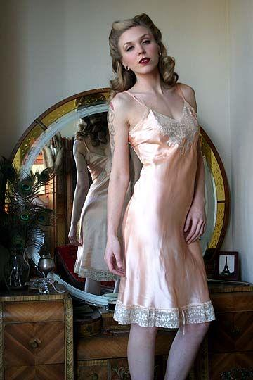Wedding - That's My Style - Lingerie & Swimwear