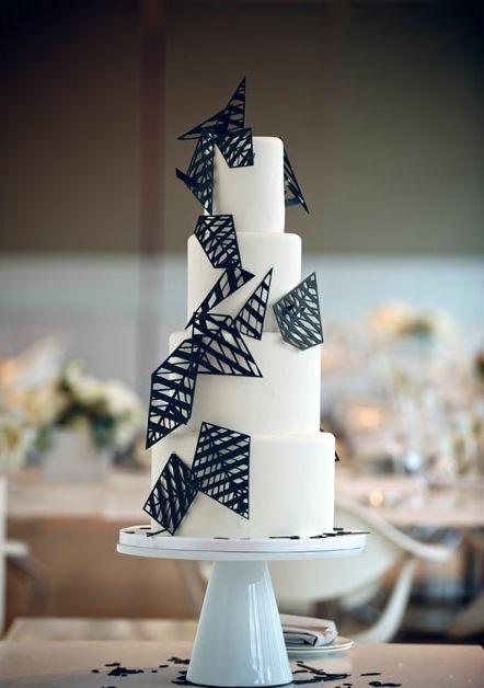 زفاف - عرس أفكار هندسية والإلهام